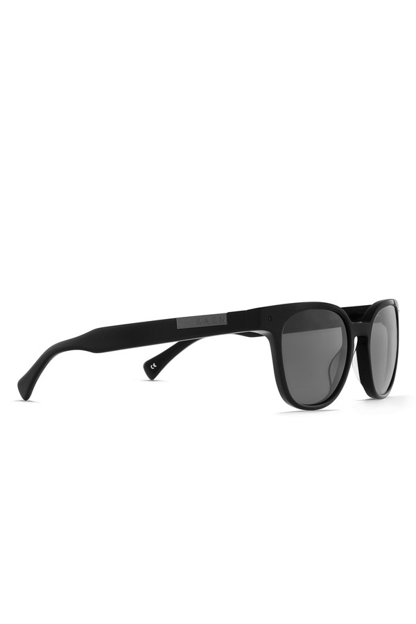 Raen Optics Squire 53 sunglasses in black