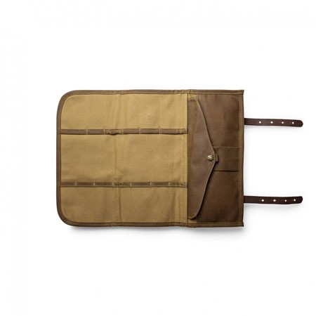 Men's Filson Tool Roll