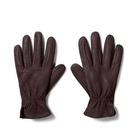 Filson Original Deer Gloves