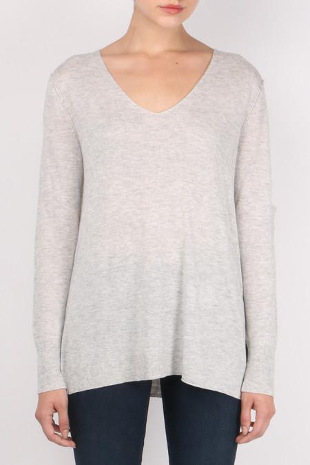 Sita Murt Cute Pocket Sweater