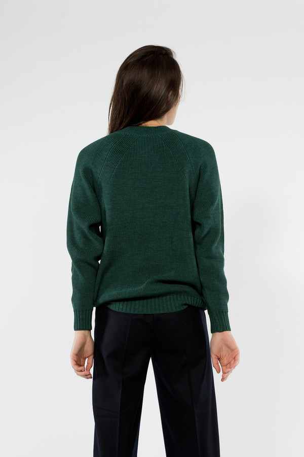 Diarte Jasper Sweater