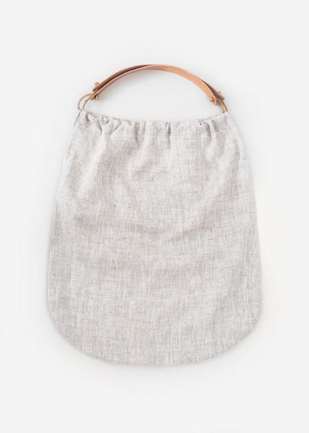 Erin Templeton Natural Grocery Bag