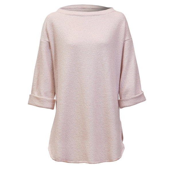 Noemiah 'Blush' top