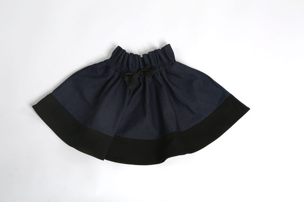 Beru Kids Lolo Skirt