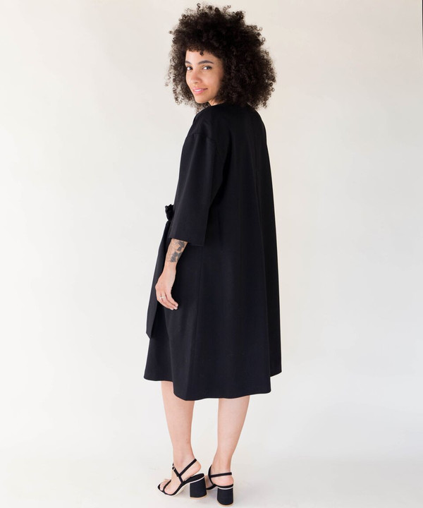 D.efect Euna Dress