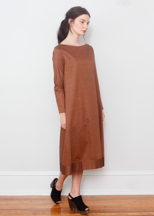 Megan Huntz Janet Dress