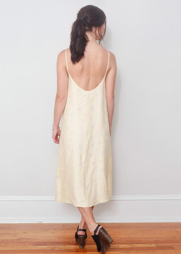 Megan Huntz Julia Ann Dress