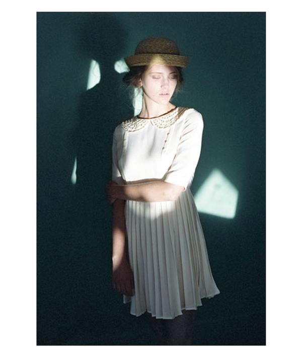 T.B.A Dawn Dress