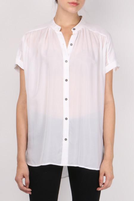 GoSilk Go Artisan Shirt