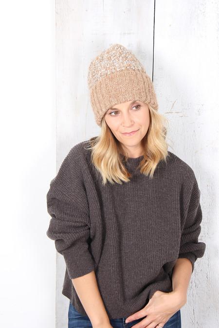Rachel Comey INLAY CAP