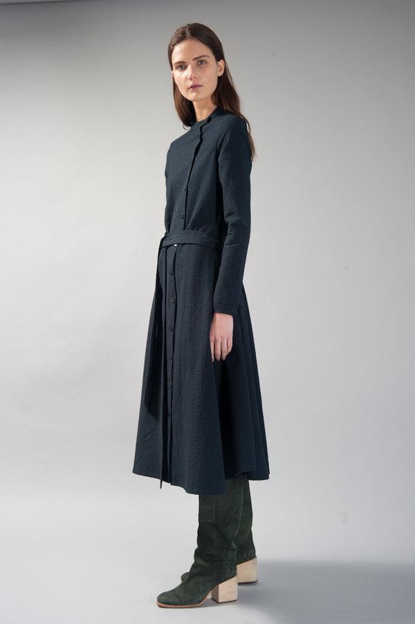 Luisa Et La Luna Annika dress