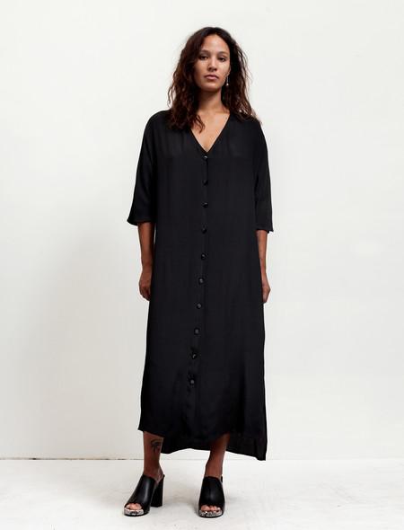 Catherine Quin Womens Fuller Dress