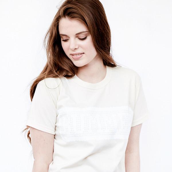 Carleen Bummer T-shirt