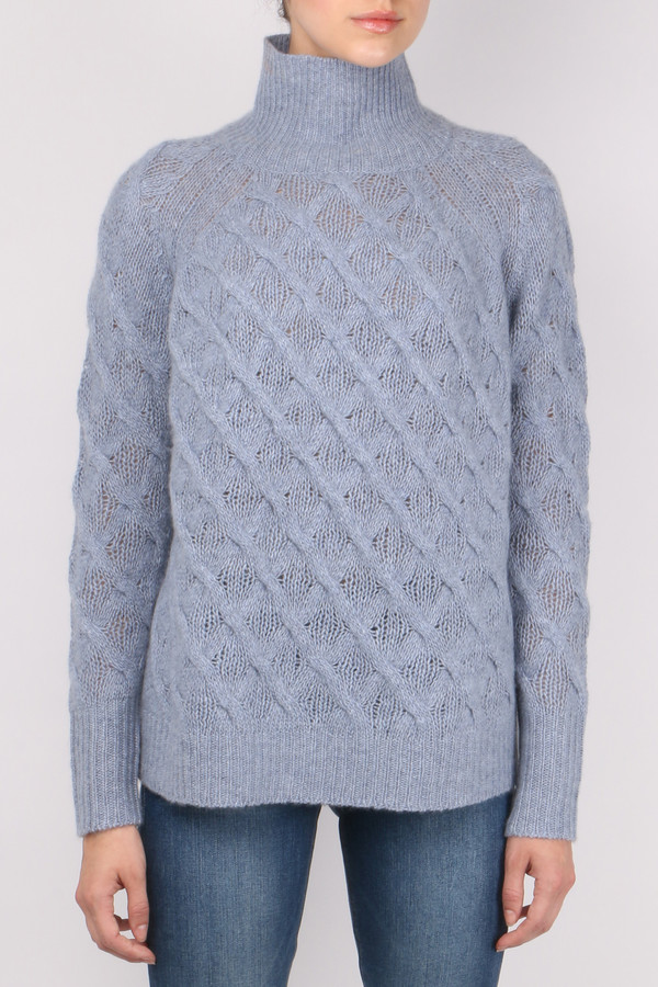 360 Sweater Marlowe Pullover