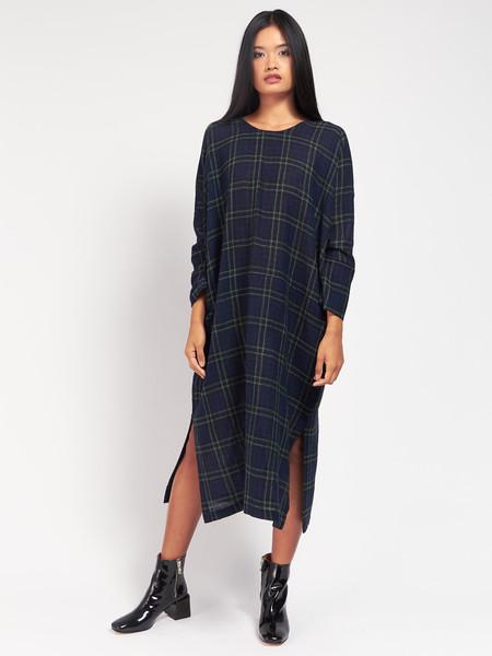 Priory Iku Dress