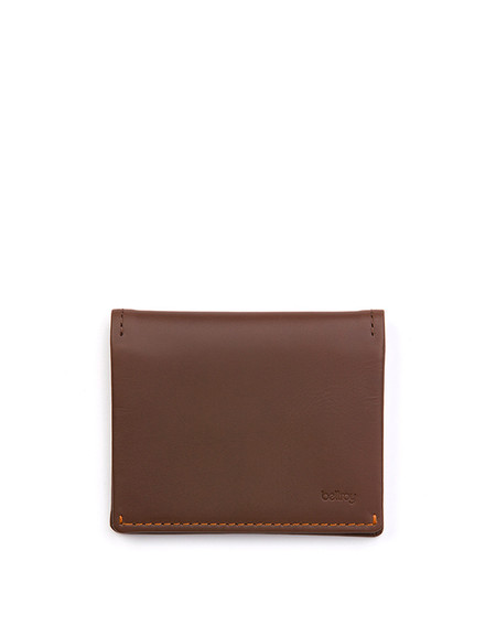 Bellroy Slim Sleeve Wallet Cocoa