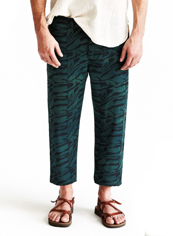 Men's Seek Collective Vista Pants