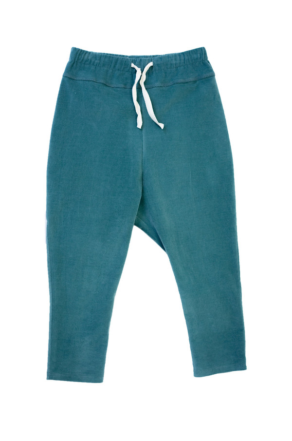 Boy+Girl Cord Fillmore Pant