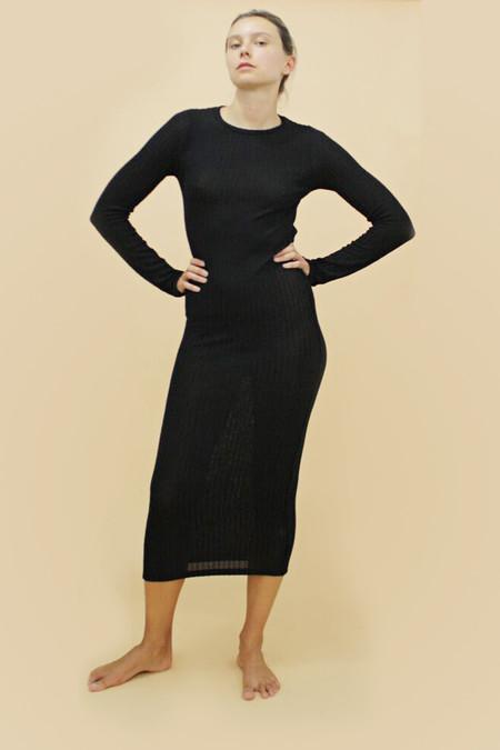 Calder Blake Meisel Dress