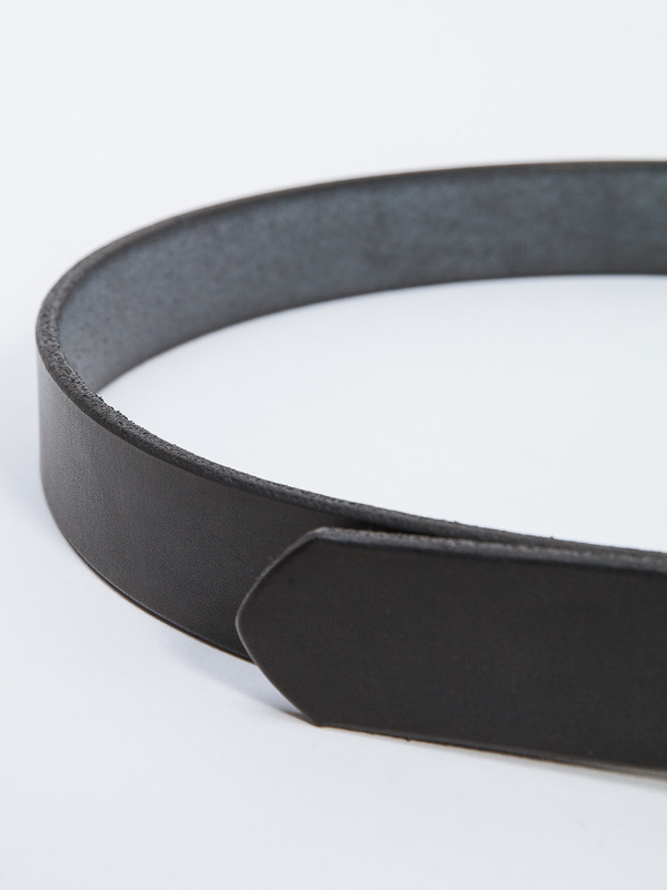 MAXIMUM HENRY OVAL 2 BELT