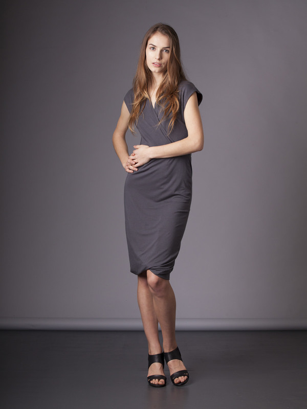 NB Embrace Dress