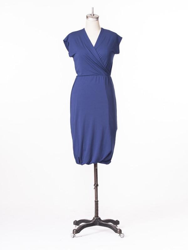 NB Embrace Dress