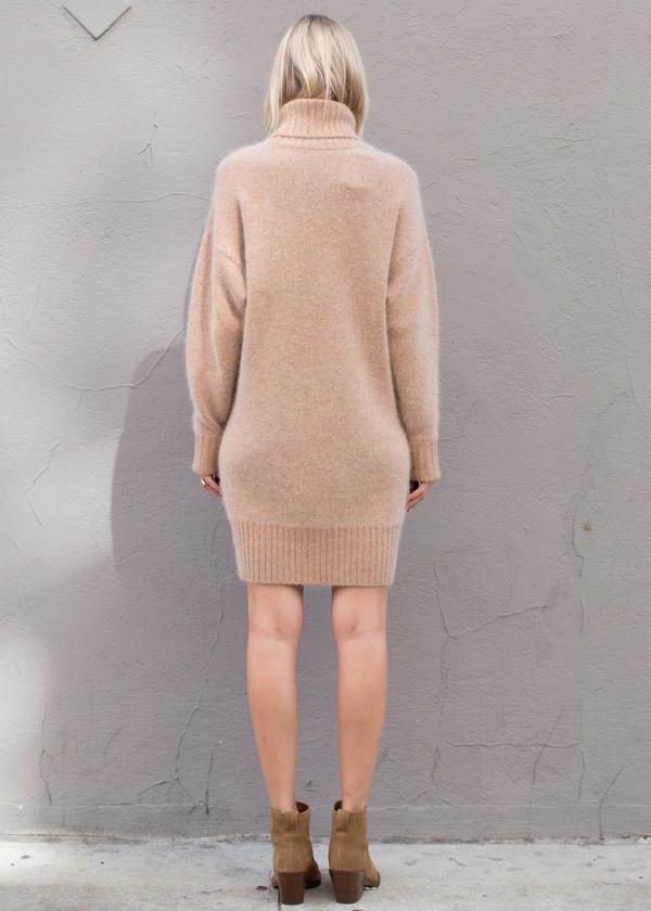 Demy Lee Yulia Sweater Dress