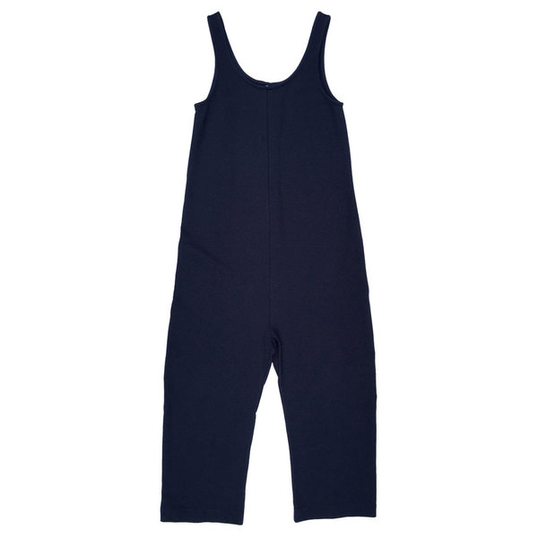 Ilana Kohn TERRY GARY JUMPER - DEEP NAVY