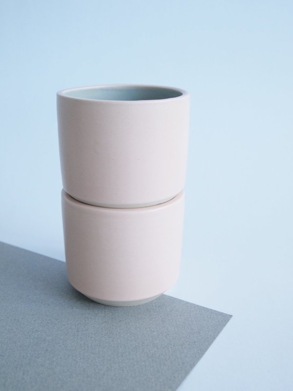 YYY stacking cups