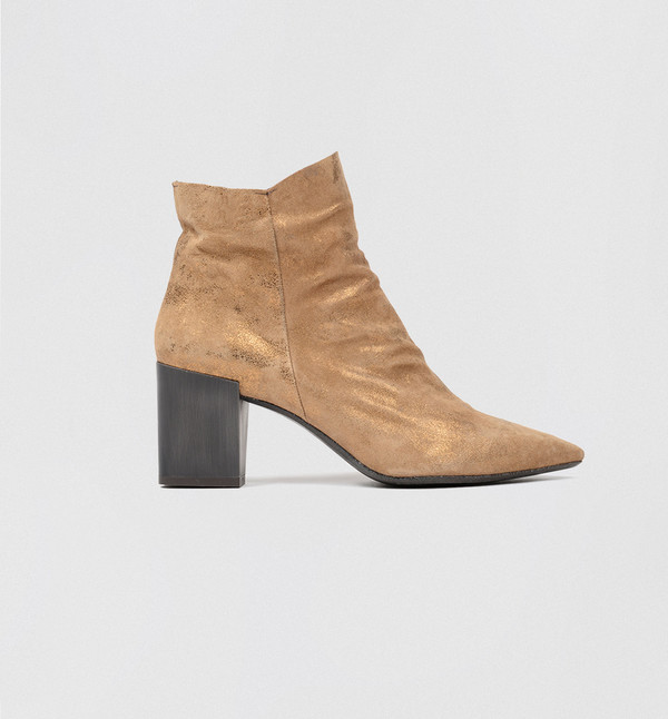 Coclico Joy Boot