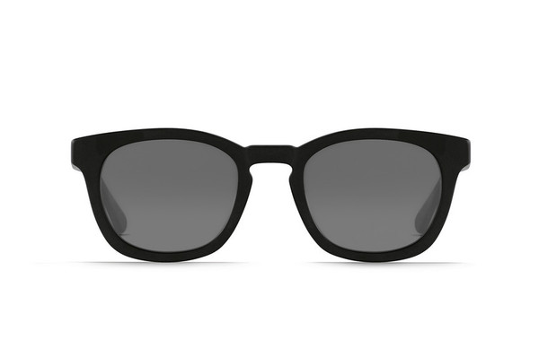 Men's RAEN Optics - SUKO