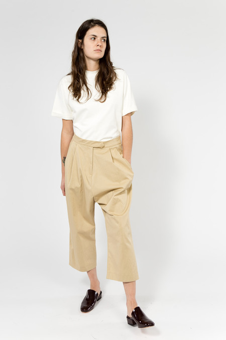 Studio Nicholson Bettina Pants