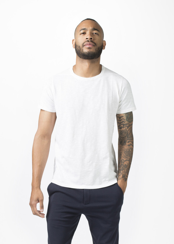 Men's Homecore Rodger T-Shirt