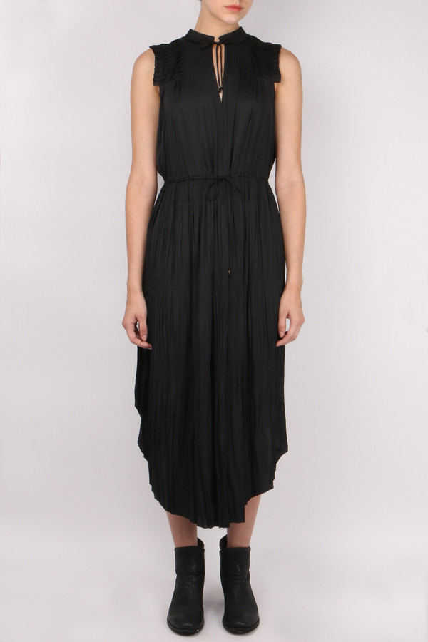Ulla Johnson Tullia Dress