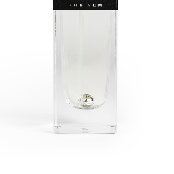 The Sum White Fragrance