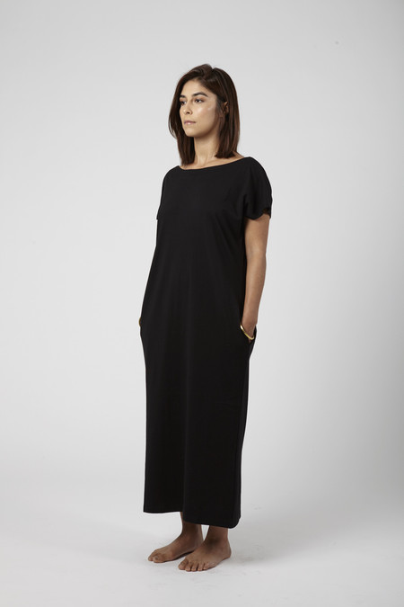 Kowtow Spare Time Dress