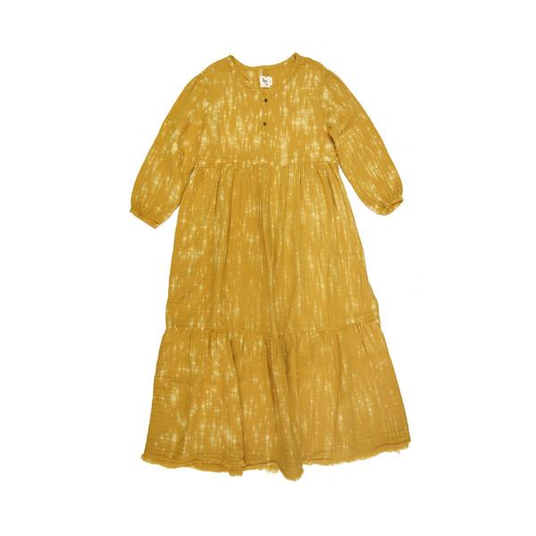 Nico NicoAthena Speckled Dress