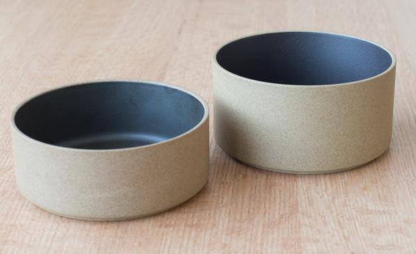 Hasami Porcelain Cups/Bowls