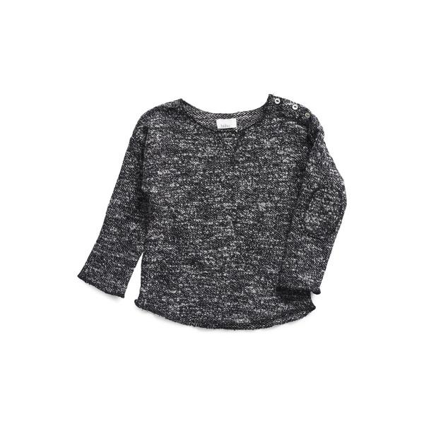 Búho Ciryl Sweater