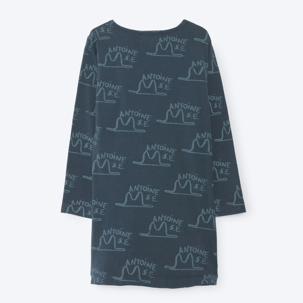 The Animals Observatory Fly Girls Dress