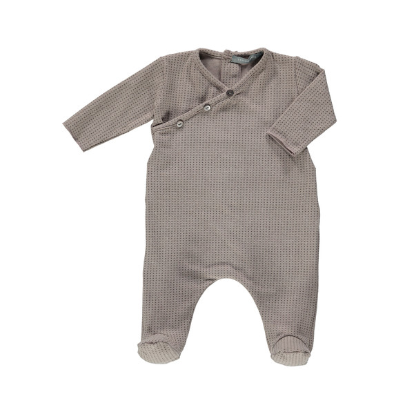 1+ in the Family Gloria Jumpsuit