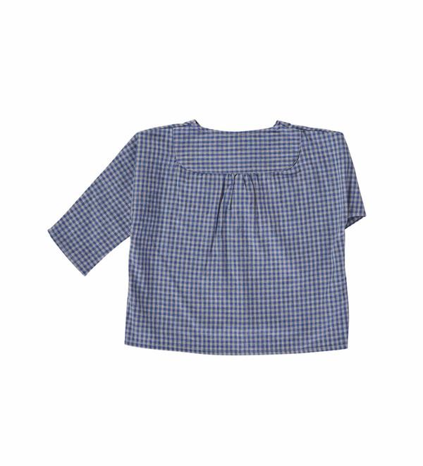Caramel Grossular Baby Shirt