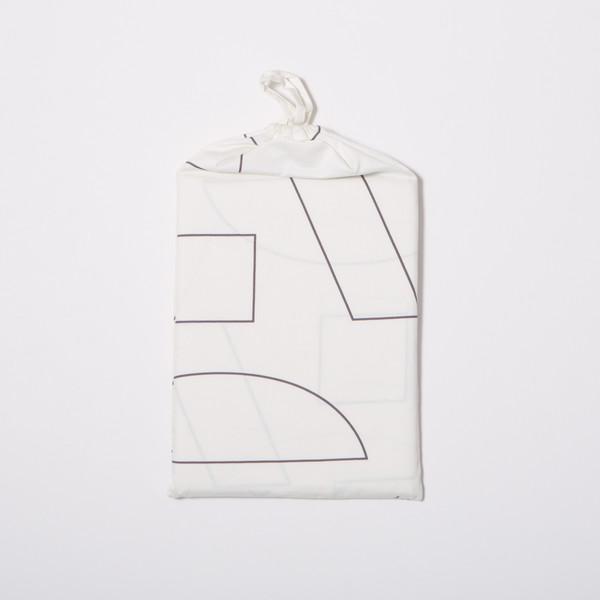 Dusen Dusen Objects Sheets