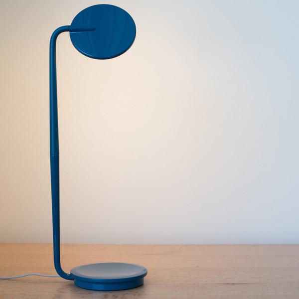 PABLO DESIGNS Pixo Lamp