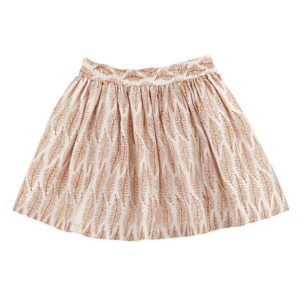 Ketiketa Meera Skirt