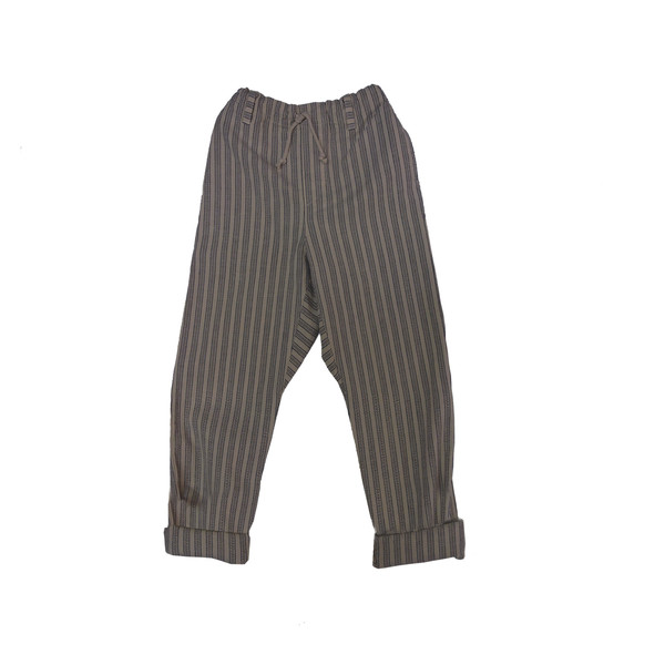 Neptune Striped Pant