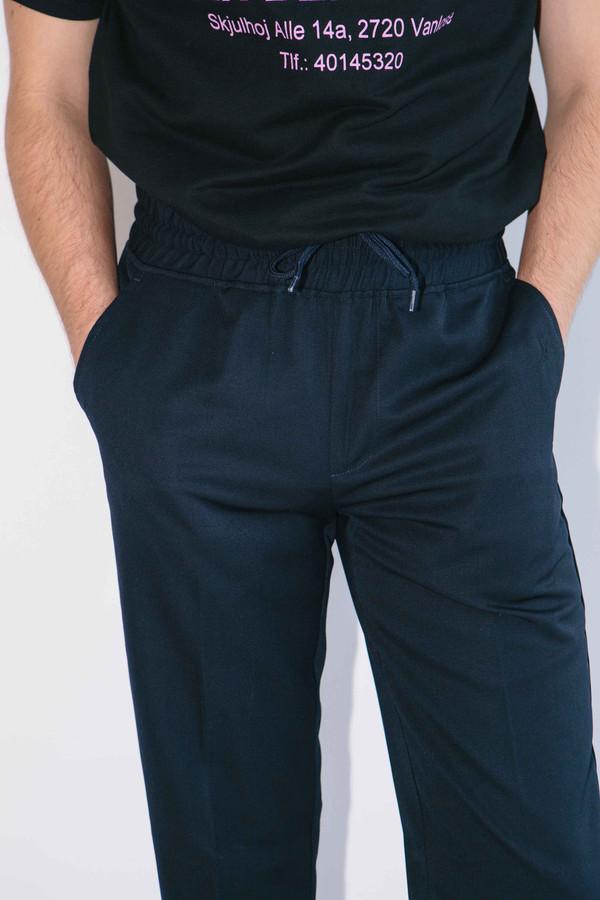 Han Kjobenhavn Track Suit Pants