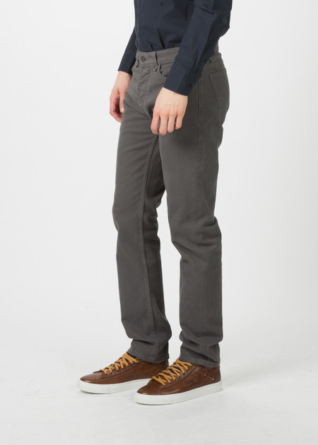 Men's Homecore Alex Twill Pant