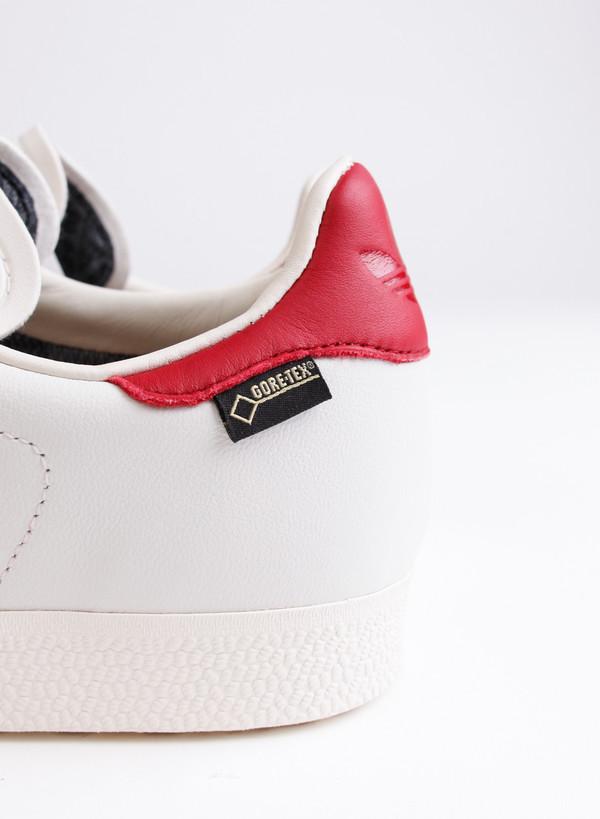 Men's Adidas Gazelle Moskva GTX