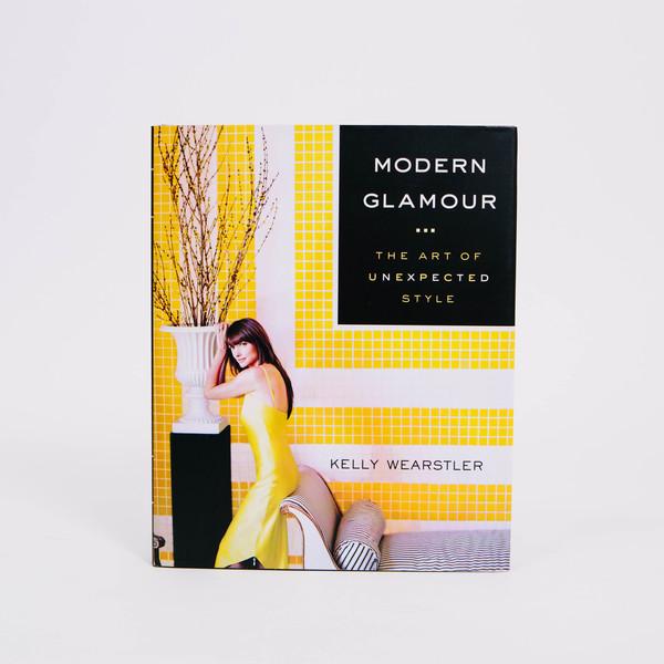 WILDERlife Modern Glamour